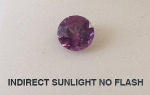IndirectSunlightNoFlash.jpg