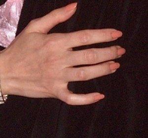 wedding nails.jpg