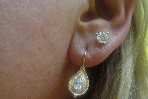 Me and Scott Schreiber earrings 001.JPG