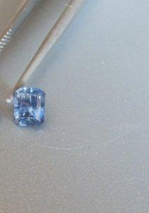 Vendor Blue Sapphire 2.JPG