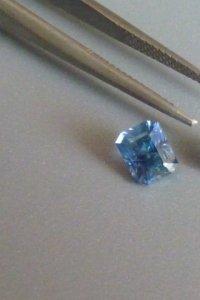 Vendor Blue Sapphire 3.JPG