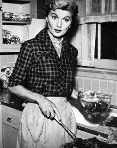 june-cleaver-238x300.jpg