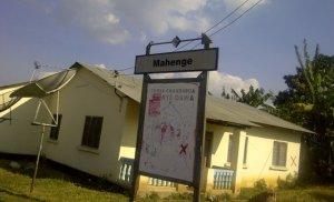 Mahenge-entrance-Swala4.jpg