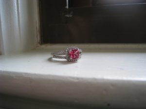 rings 003.JPG