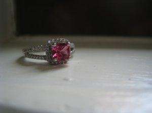 rings 004.JPG