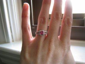 rings 027.JPG