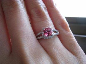 rings 032.JPG