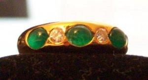 emeraldringcabachon.jpg