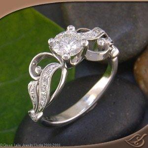 Lovely Flowing Ring.jpg