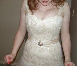 Dress bodess belladonna.jpg