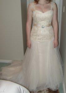 Dress Front Belladonna.jpg