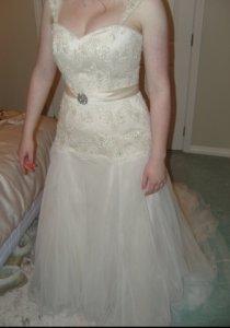 Dress side-ish Belladonna.jpg