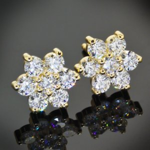 Yellow-Gold-Flower-Diamond-Earrings-by-Whiteflash-30622_f.jpg