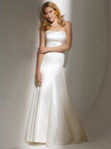 super simple wedding dress.jpg