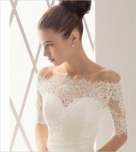 lace_wedding_jacket.jpg