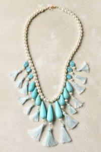 blue costume necklace .jpg