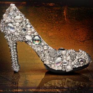 Blinged Shoe!.png