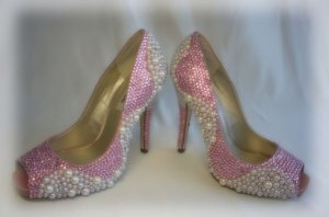 Pink Crystal & Pearl.jpg