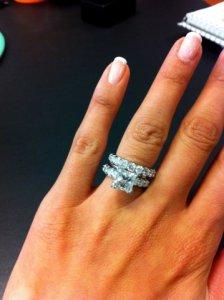 Rings 002.jpg
