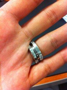 Rings 006.jpg