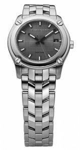 Burberry Herringbone Watch.jpg