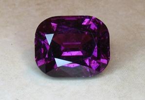 garnet_719pt_elong-cush_purple.jpg