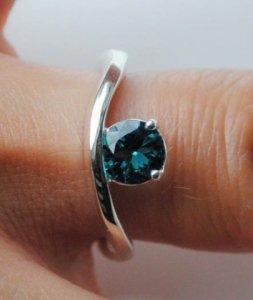 danielm_freke's ring.jpg