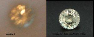 5.7mm Mali garnet from osirisgems_sparkle vs vendor pic.jpg