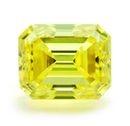 yellow_diamond.jpg