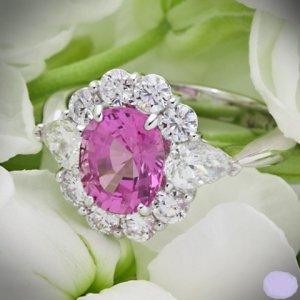 Custom-Halo-Pink-Sapphire-WG.jpg