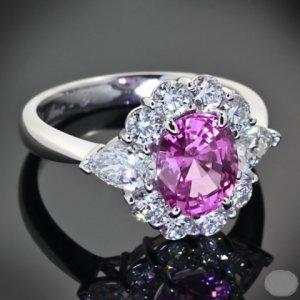 Custom-Halo-Pink-Sapphire-WG-2.jpg