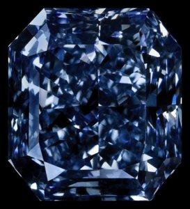 blue_diamond.jpg