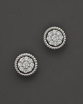 bloomingdales-diamond-earrings-diamond-cluster-earrings-set-in-14-kt-white-gold-030-ct-tw.jpg