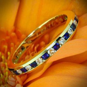Custom-Yellow-Gold-Blue-Sapphire-and-Diamond-Wedding-Band-by-Whiteflash-30230_4.jpg