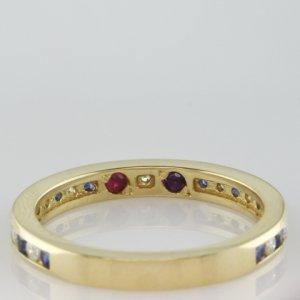 Custom-Yellow-Gold-Blue-Sapphire-and-Diamond-Wedding-Band-by-Whiteflash-30230_5.jpg