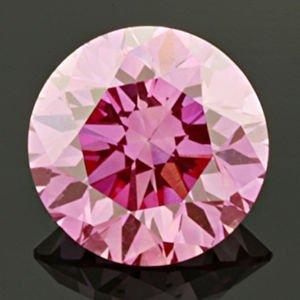 FV pink diamond.jpg