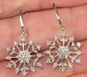 snowflake earrings.jpg