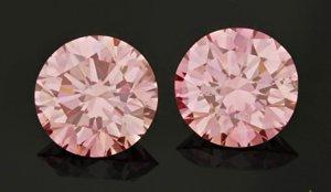 Fancy Intense Pinks.jpg