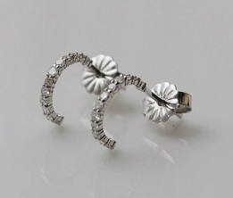 earrings5.jpg