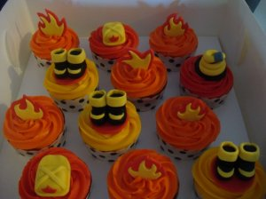 FiremanCuppies.JPG