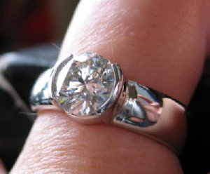 233e631b9 Tiffany''s Etoile | PriceScope Forum