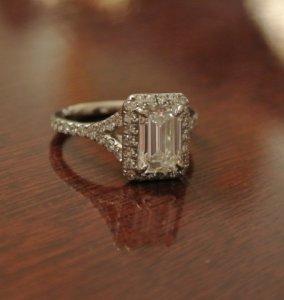 kimber418 daughter's ring.JPG