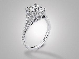 diamond-girl.jpg