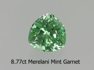 lg-garnetmerelaniminttrillion_8_77ct.jpg