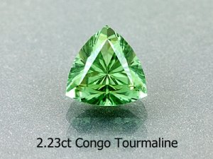 lg-tourmalineminttrillion2_23ct.jpg