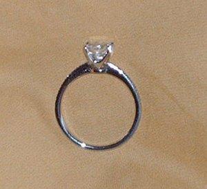 ring1555.jpg