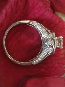 ring from side.JPG