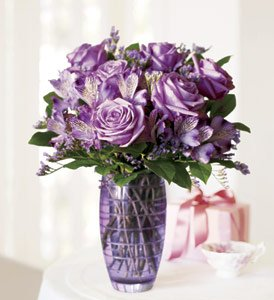 BM purple roses alstro and greens.jpg