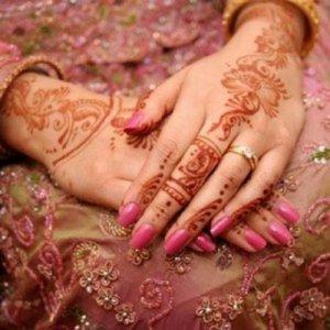 bridalmehndidesigns5.jpg