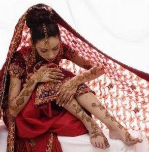 bridalmehndidesigns10.jpg